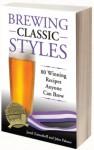 brewingClasicStyles80