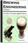 brewingEng