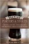brewingPorter