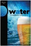 ISBN:9780937381991