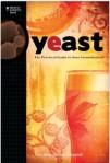 ISBN: 9780937381960