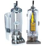 bfm-30-bottle-filler-01