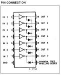 uln2003a-diagram
